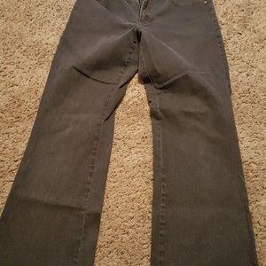 Jones of New York Jeans